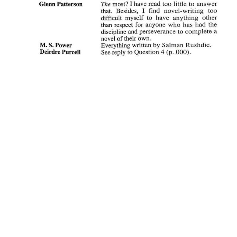 Krino Number 16 17_compressed-page-072.jpg