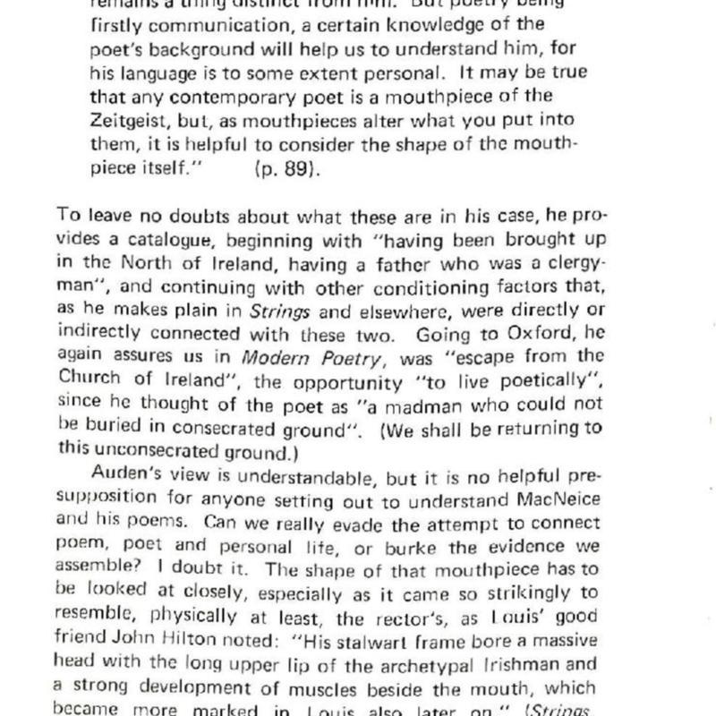 Sept 83-page-038.jpg