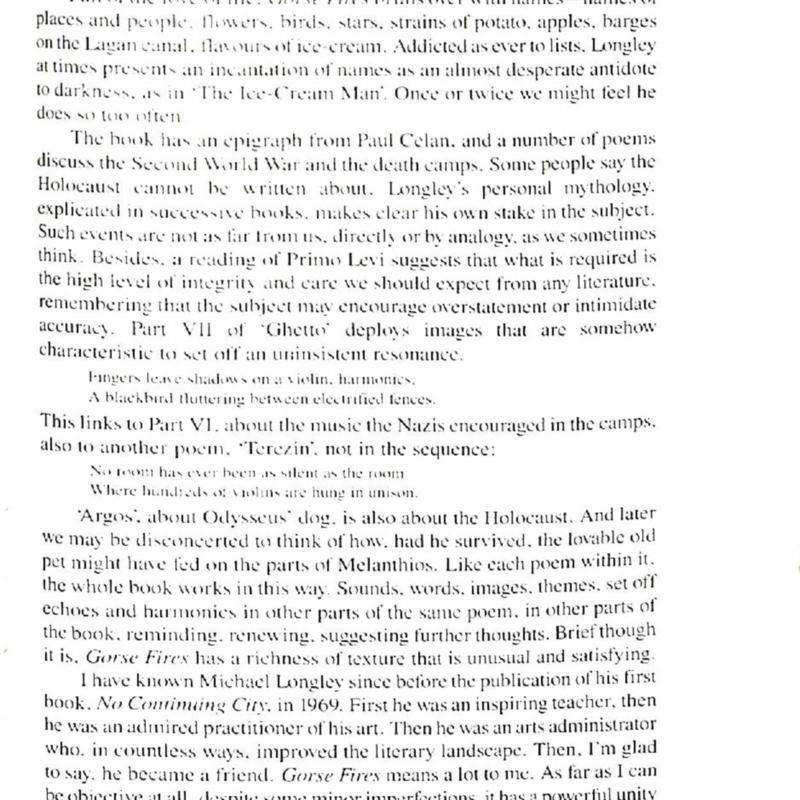 HU issue 92 1992-page-083.jpg