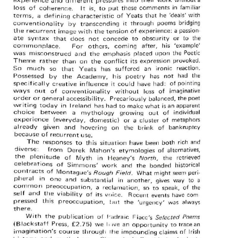 Oct 80 Feb 81-page-078.jpg