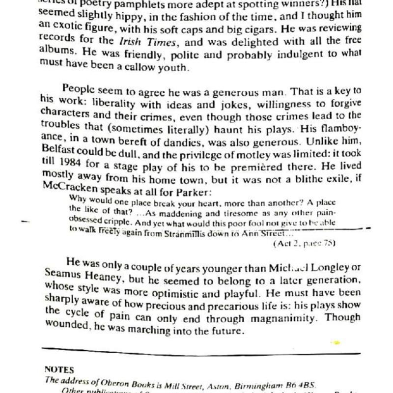HU Spring Summer 89-page-067.jpg