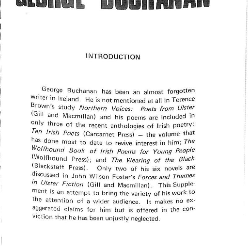 HU March June 78 3-page-019.jpg