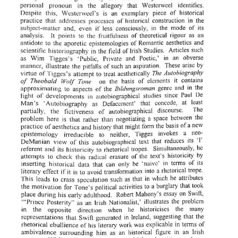 HU Spring 1998-page-081.jpg