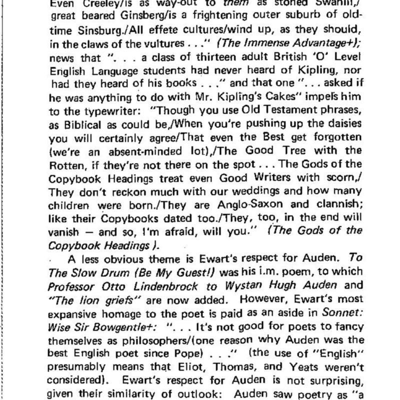 Jul October 78-page-105.jpg