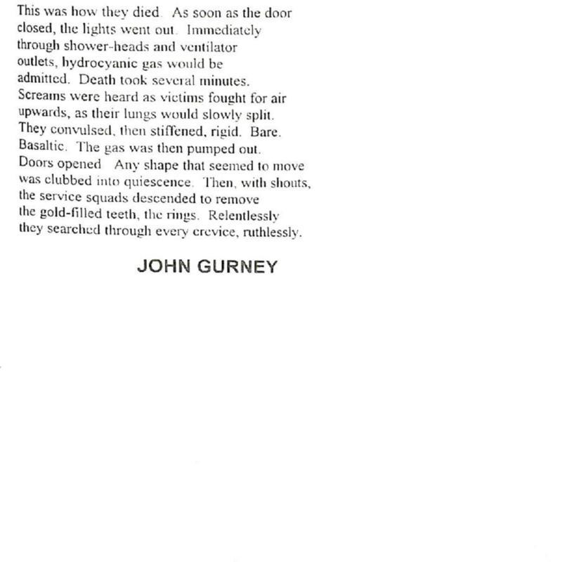 HU Autumn 1996-page-085.jpg