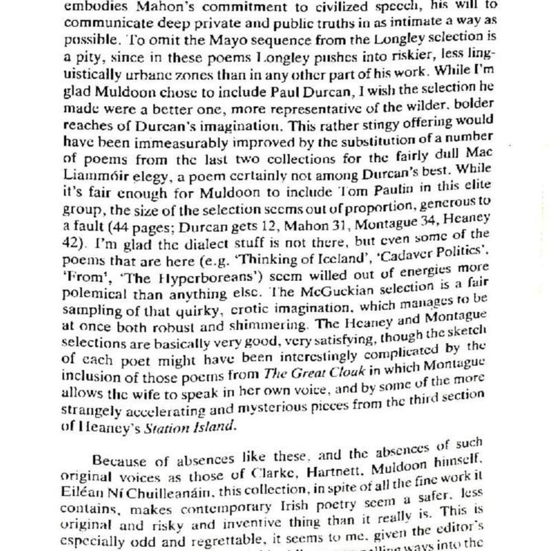 HU Winter 86-page-065.jpg