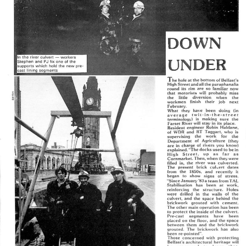 Belfast Review Issue 5 Winter 1983-page-011.jpg