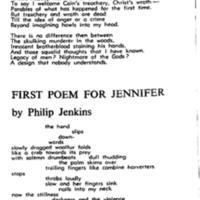 Aug 1969-page-022.jpg