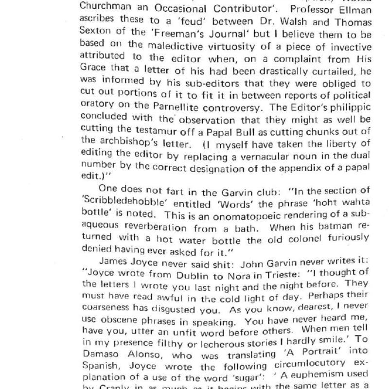 Jan Feb 1978-page-053.jpg