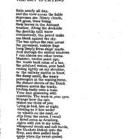 Feb 1969-page-013.jpg