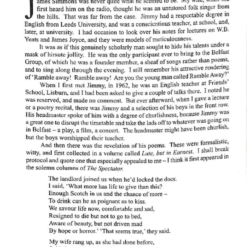 HU Summer 2003-page-045.jpg