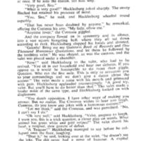 March 1969-page-034.jpg