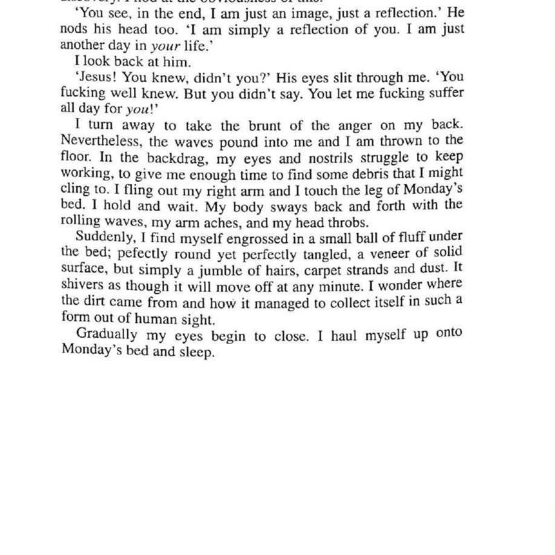 Krino Number 16 17_compressed-page-103.jpg