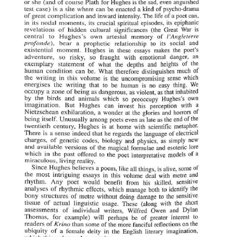 krino Issue 18-compressed-page-123.jpg