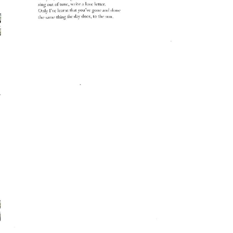 The Open Ear 8 new poems-page-007.jpg