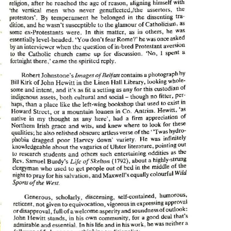 HU Winter 1987-page-009.jpg