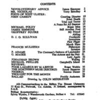 March 1969-page-003.jpg