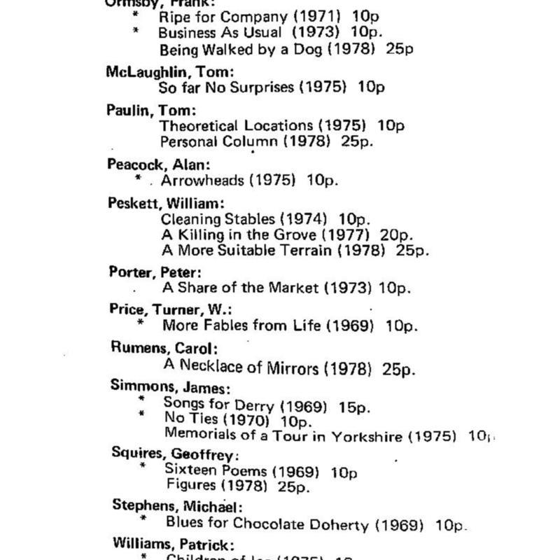 Jul October 78-page-109.jpg