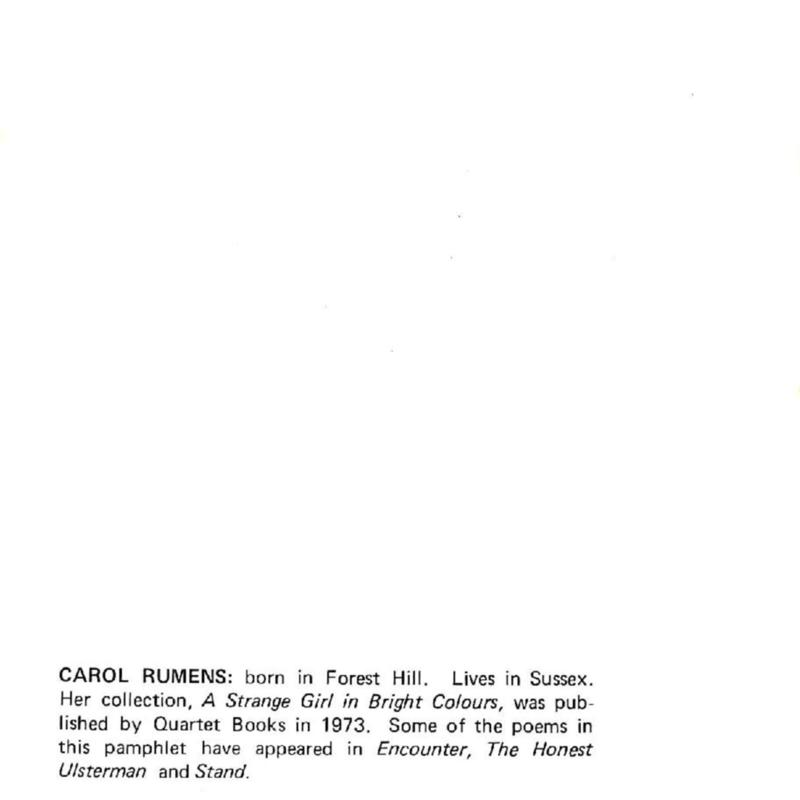 Carol Rumens A Necklace of Mirrors-page-018.jpg