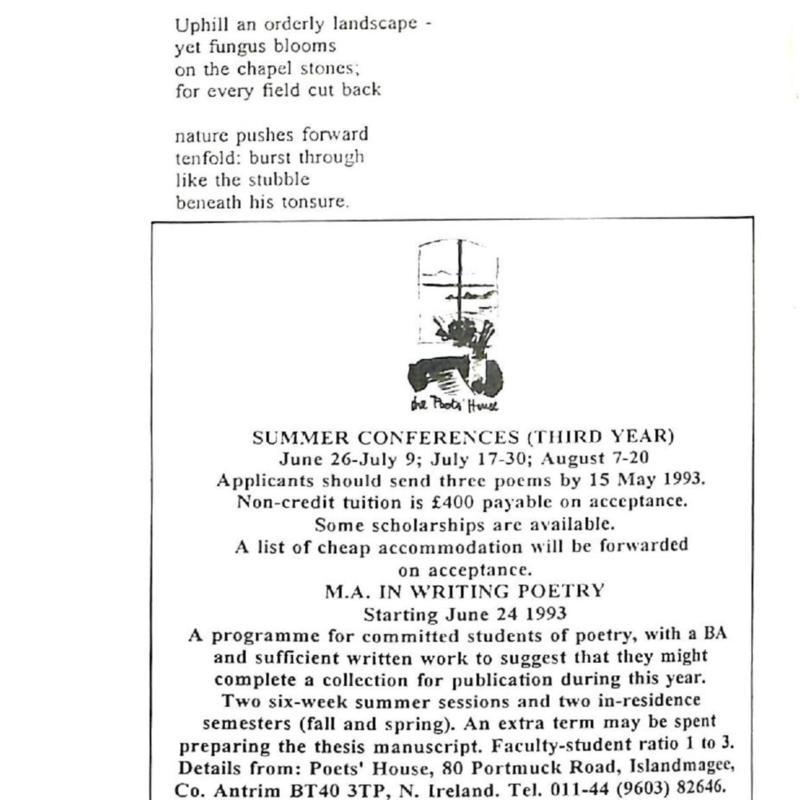 HU issue 94 1992-page-040.jpg