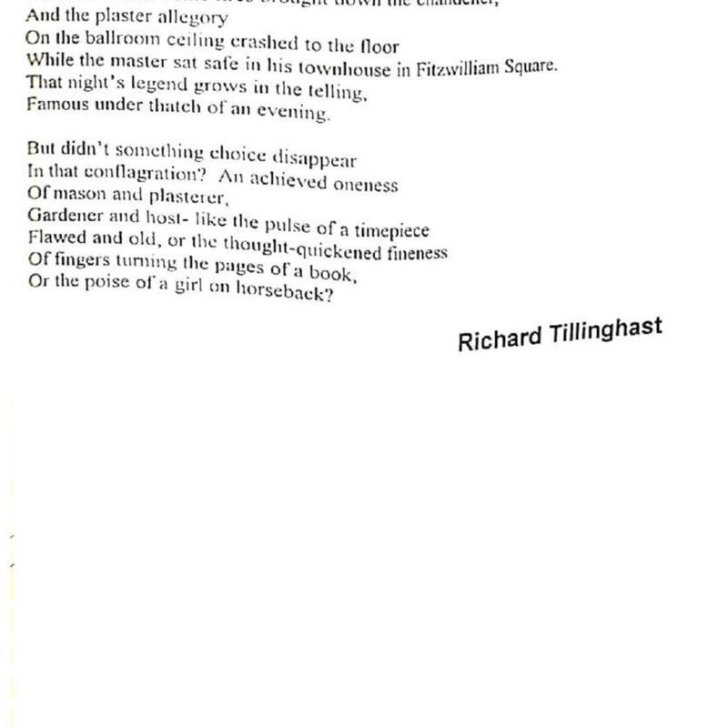 HU Autumn 1994-page-095.jpg