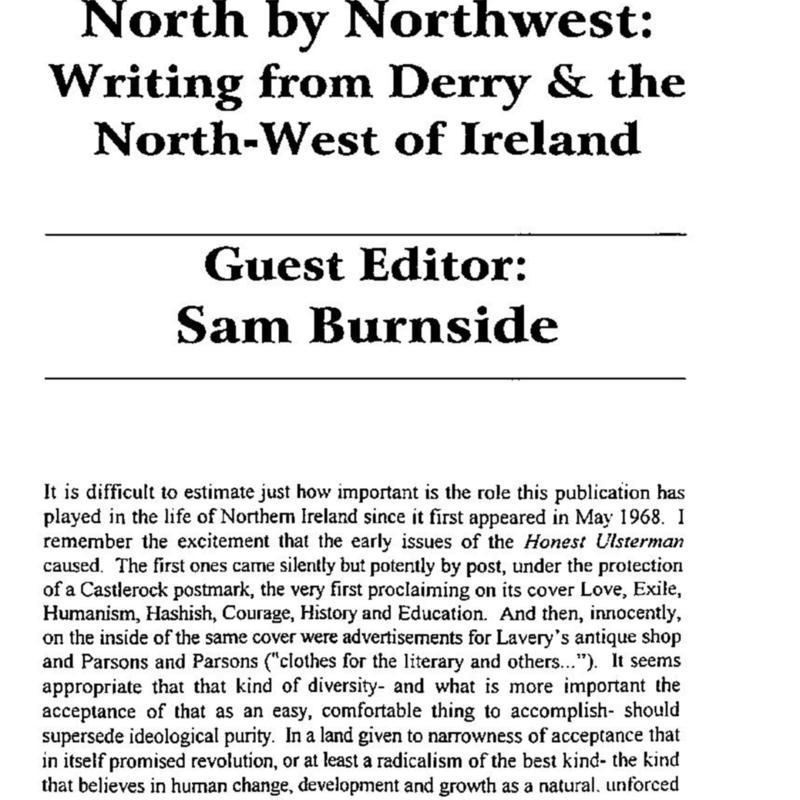 HU Spring 1995-page-005.jpg