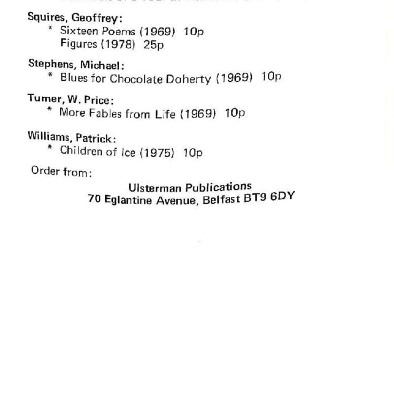 Nov Dec 81-page-094.jpg