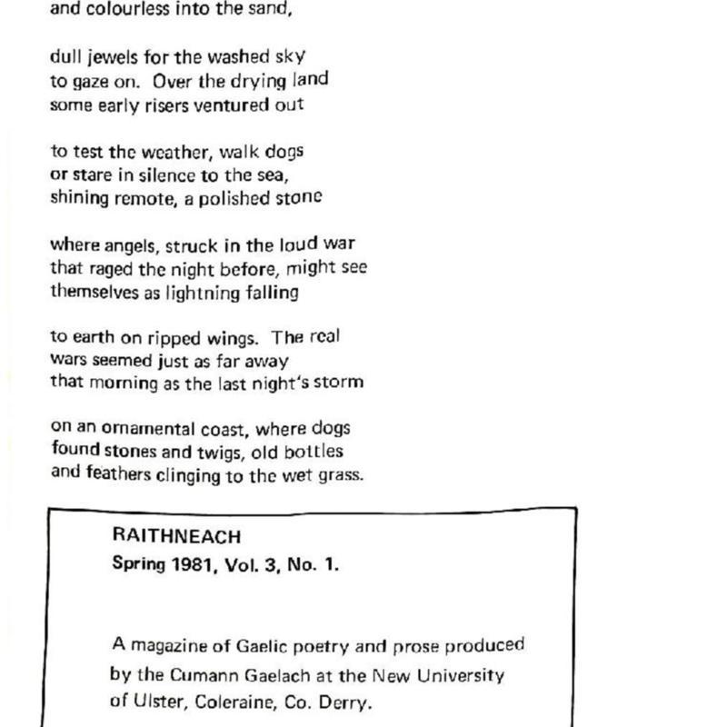 Mar May 81-page-036.jpg