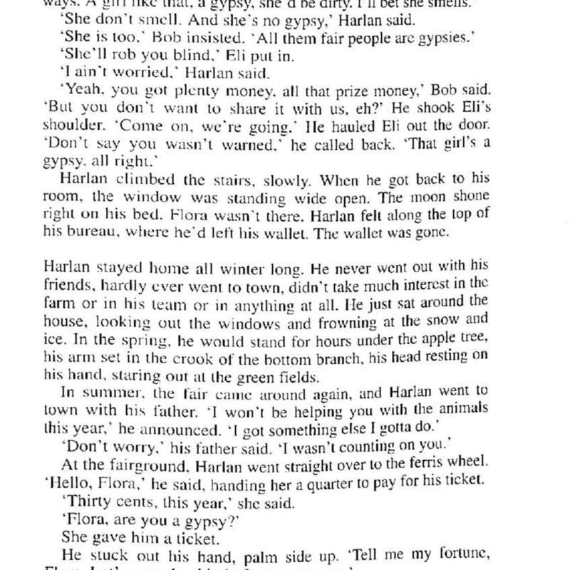 krino 15 done-page-087.jpg