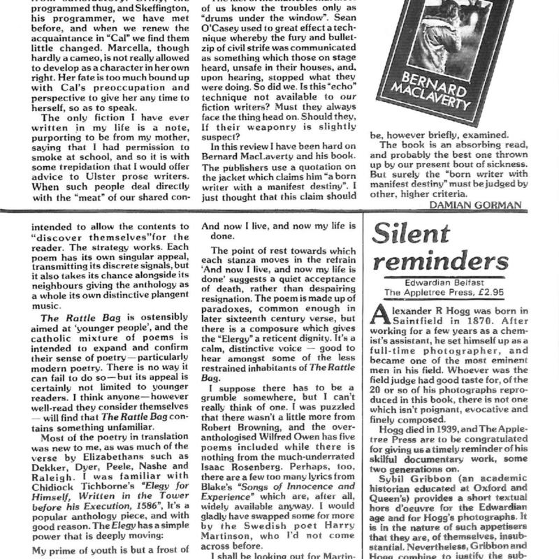 Belfast Review Spring 1983-page-029.jpg
