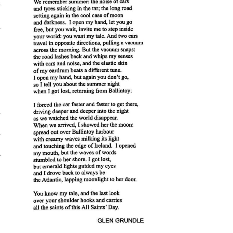 HU Summer 2003-page-093.jpg