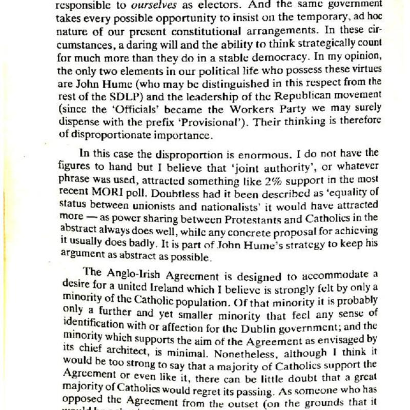 HU Spring Summer 89-page-032.jpg