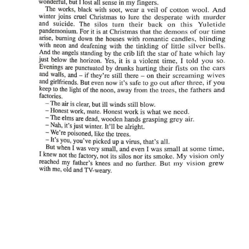 Krino Number 16 17_compressed-page-058.jpg
