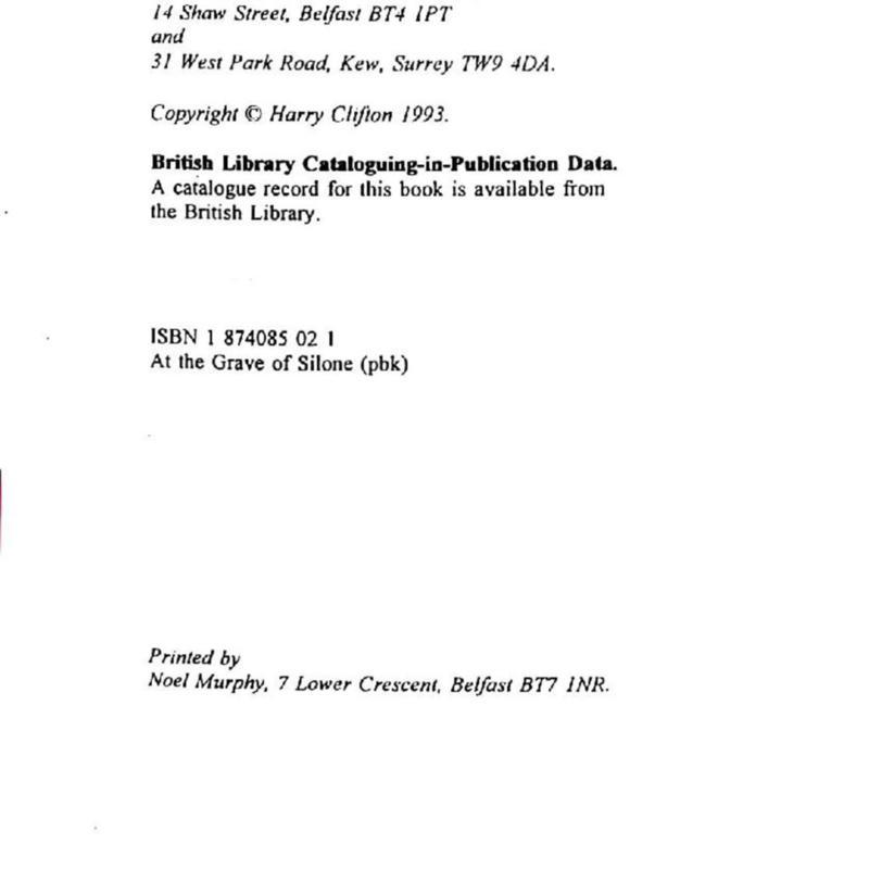 HU Publication Harry Clifton-page-004.jpg