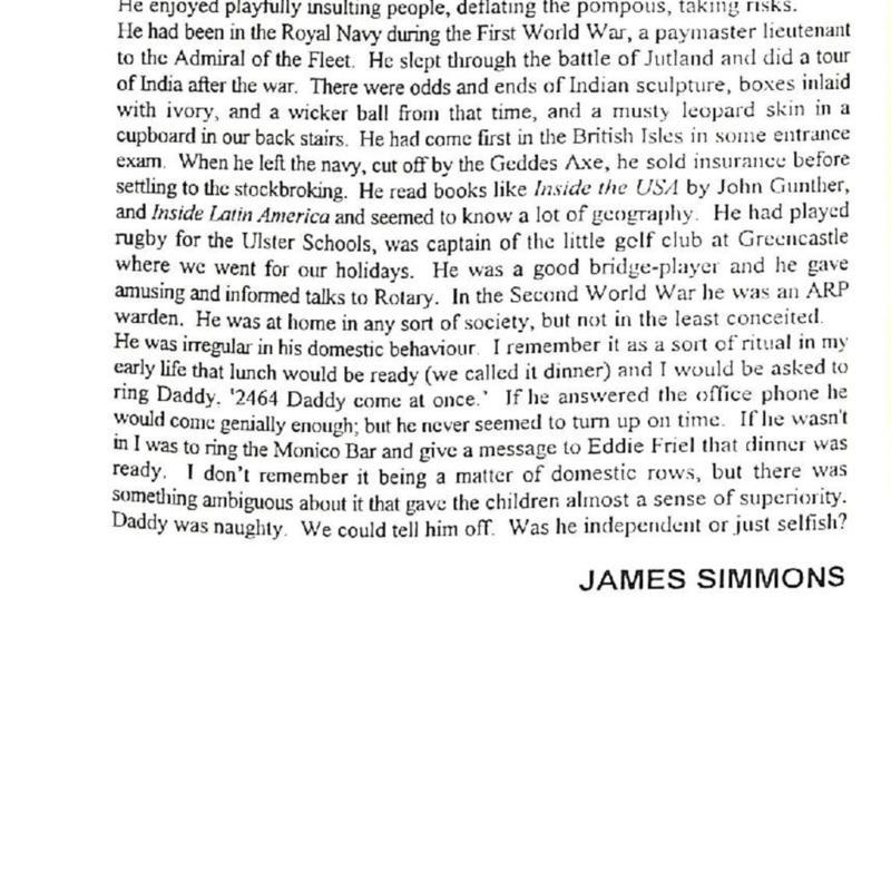HU Spring 1995-page-046.jpg