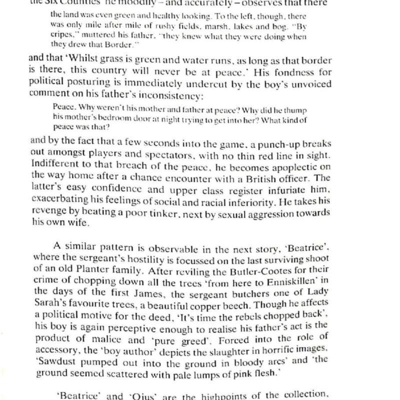 HU 90 1990-page-095.jpg