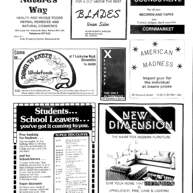 The Belfast Review Issue 4 Autumn 1983-page-017.jpg