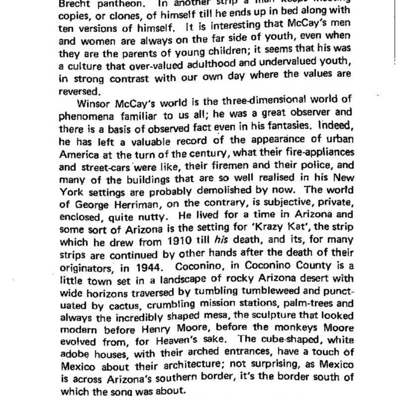 Jan Feb 79-page-043.jpg