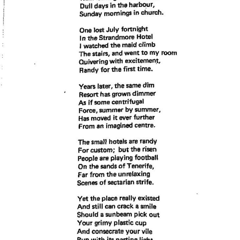 Jul October 78-page-007.jpg