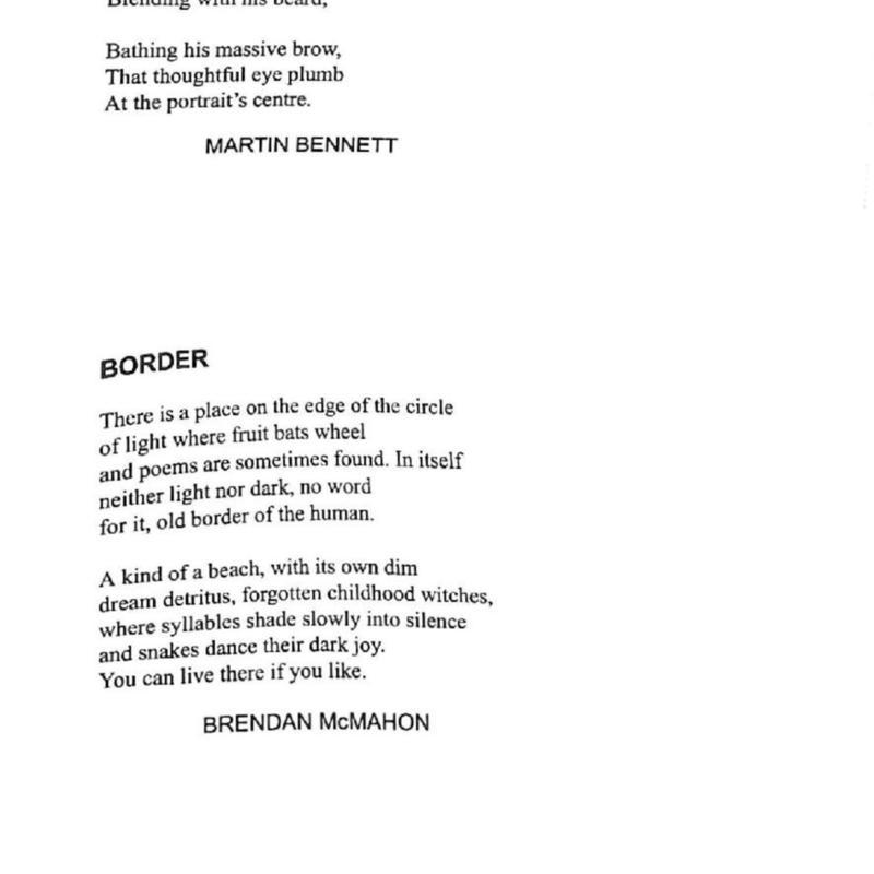 HU Summer 2003-page-085.jpg