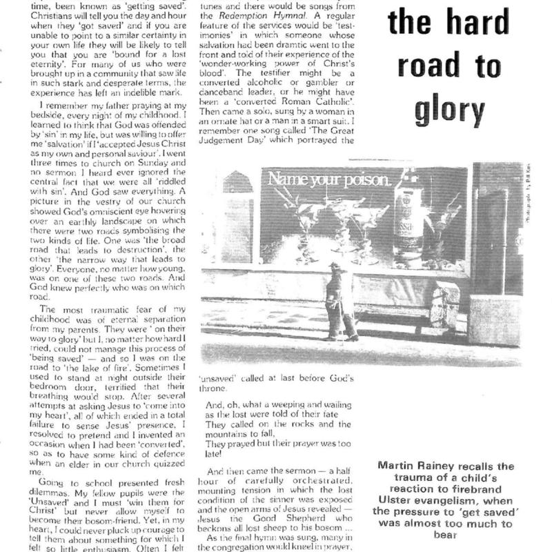 Belfast Review Issue 13 December 1985 January 1986-page-009.jpg