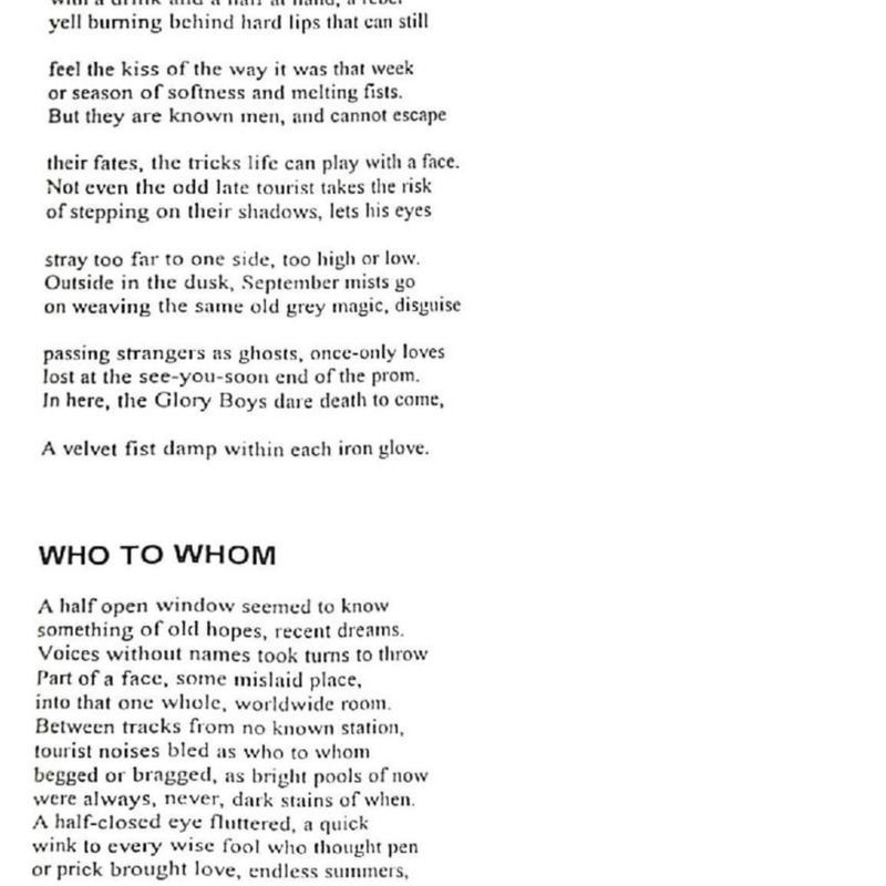 HU Autumn 1994-page-075.jpg