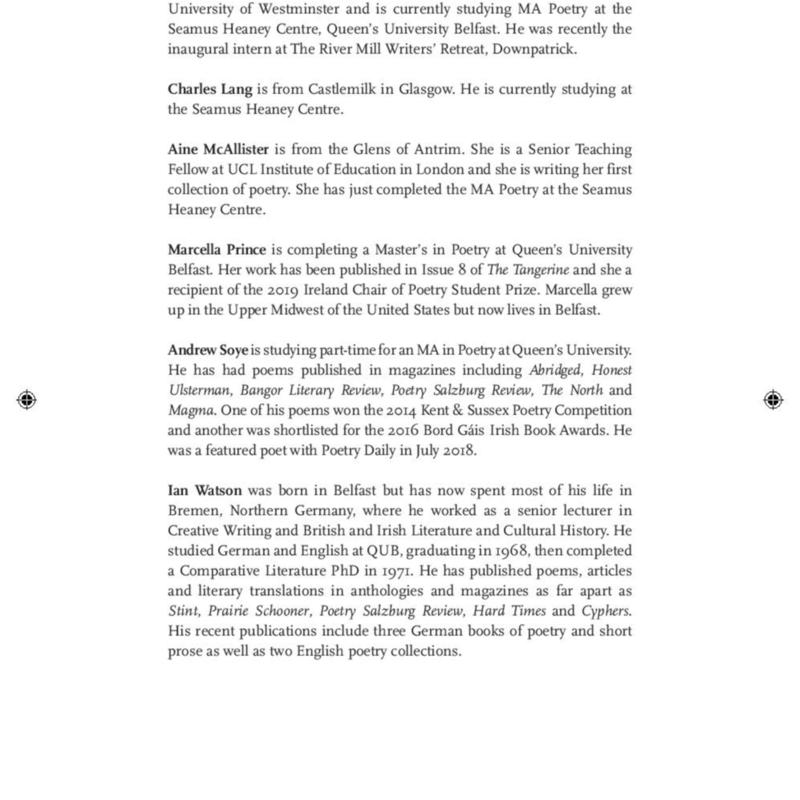 Open Ear Issue 8 Inner (1)-page-035.jpg