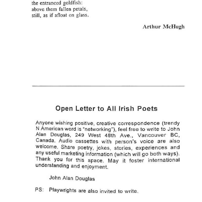 HU Autumn 1993-page-064.jpg