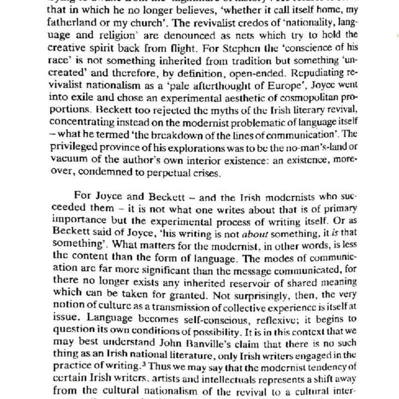 HU Winter 86-page-036.jpg