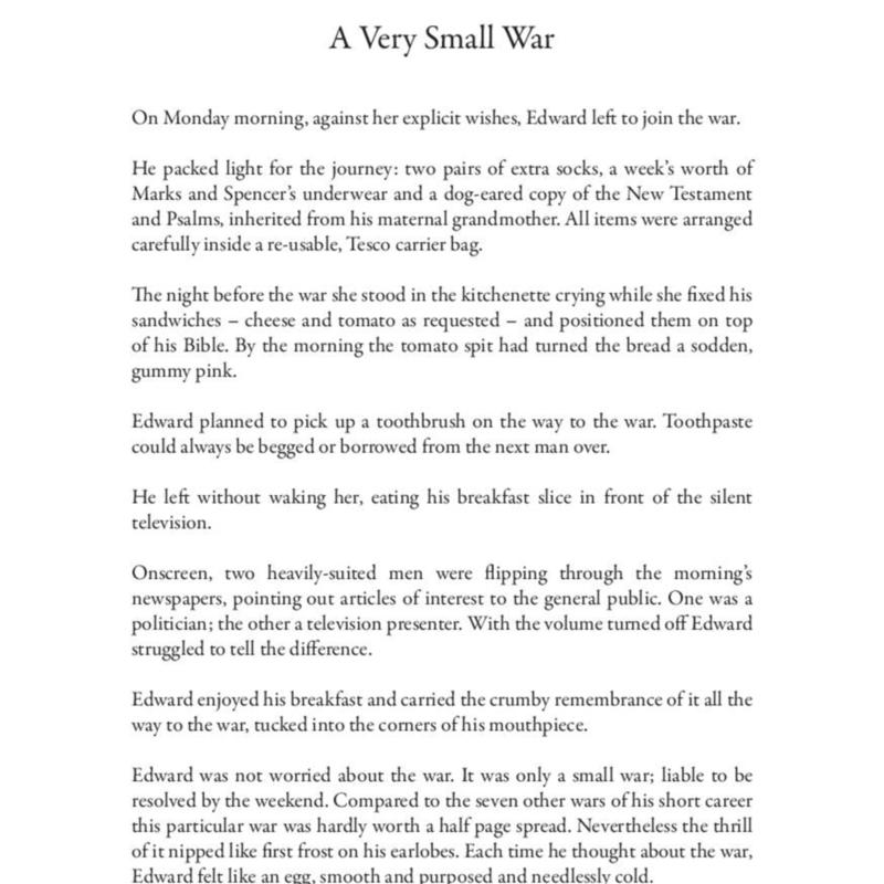 2013The Open Ear Issue 3-page-035.jpg
