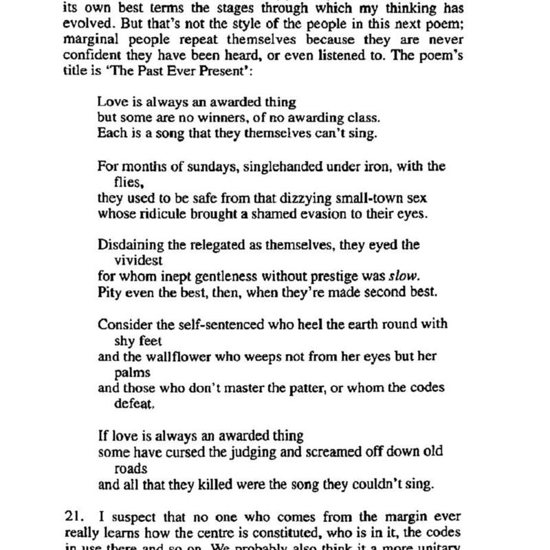 krino Issue 18-compressed-page-013.jpg