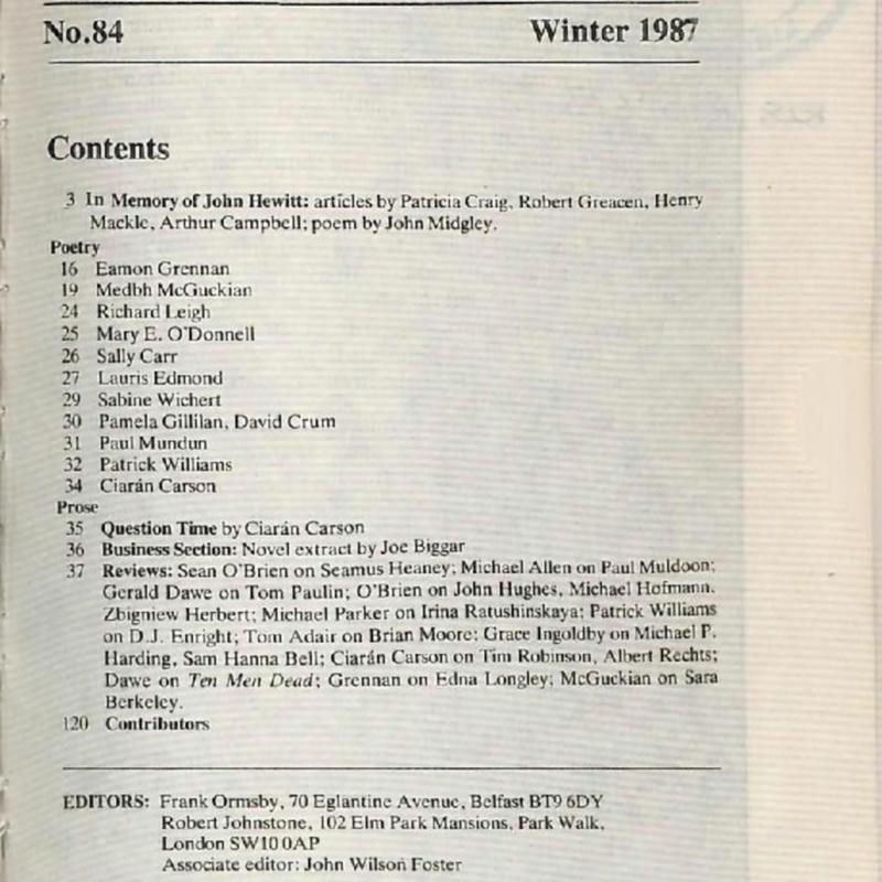 HU Winter 1987-page-003.jpg
