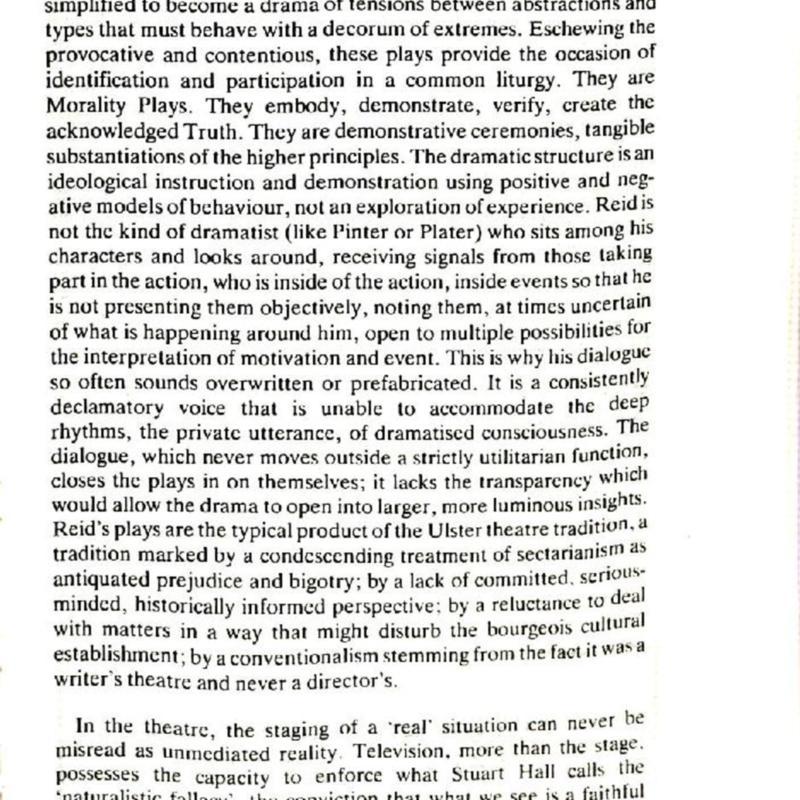 Summer 87-page-087.jpg