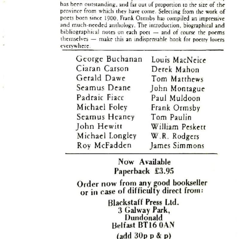Oct 80 Feb 81-page-101.jpg